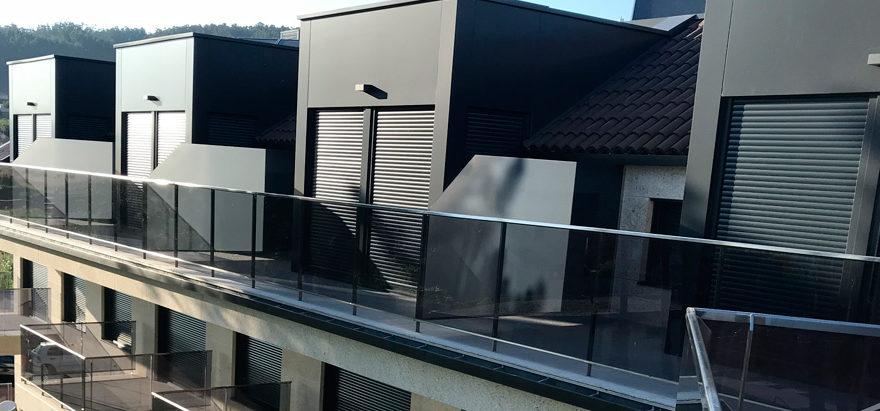 apartamentos-areas-balcones-terrazas