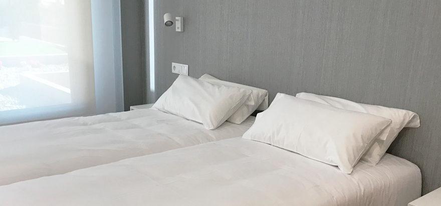 apartamentos-areas-camas-gemelas