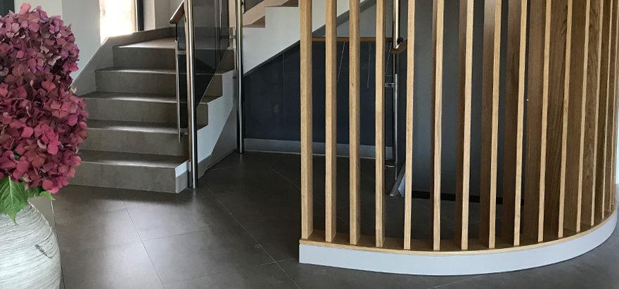apartamentos-areas-escaleras