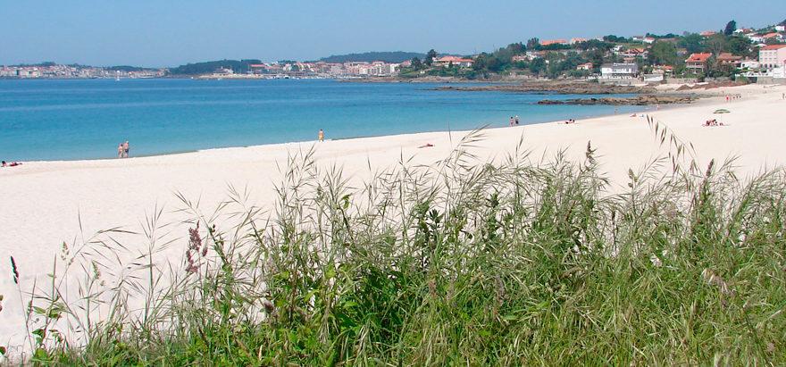apartamentos-areas-playa-areas-hierbas