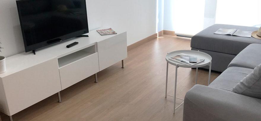 apartamentos-areas-salon-tv