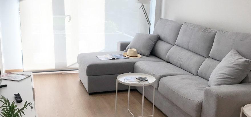 apartamentos-areas-sofa