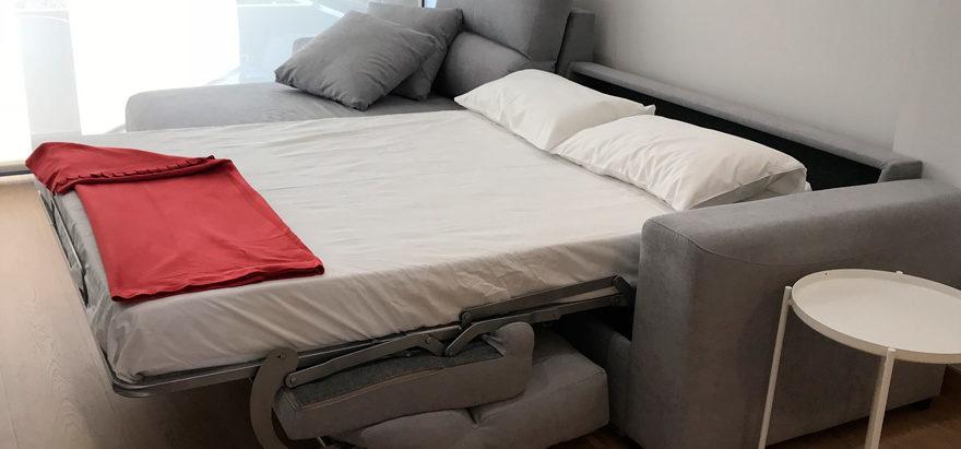 apartamentos-areas-sofa-cama