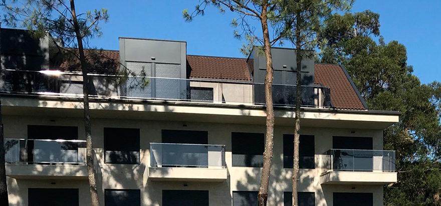 apartamentos-areas-terrazas